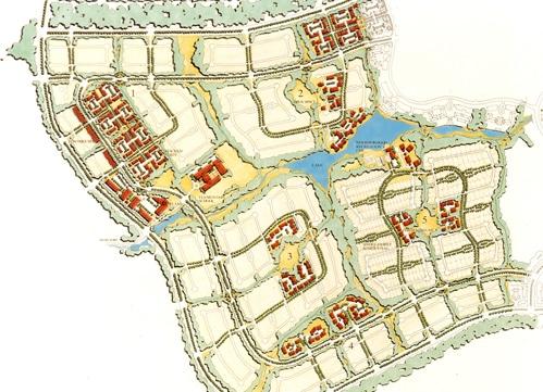 El-Rancho-San-Benito, Detail