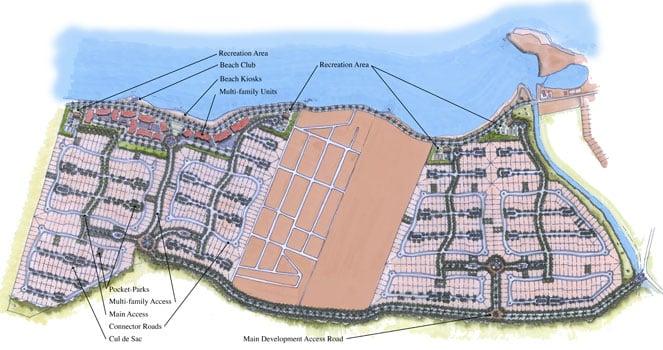 Barceloneta-Master-Plan