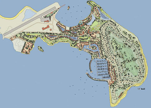 Beef-Island-Master-Plan