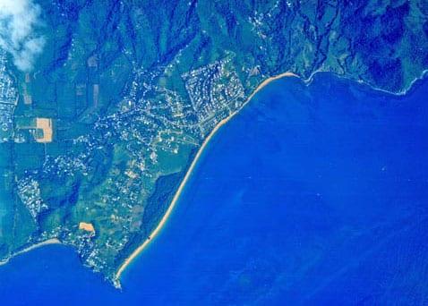 Punta-Toro-Master-Plan