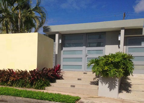 San-Juan-House-III