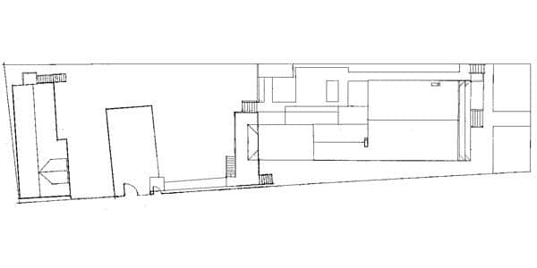 hope-house-plan