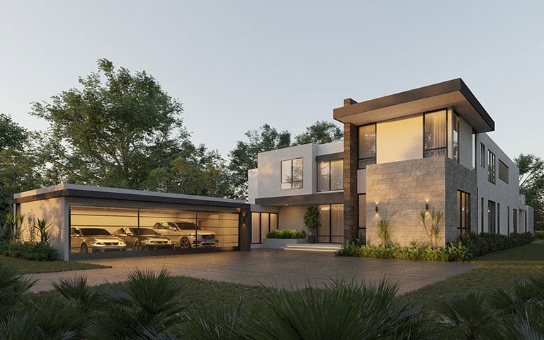 Exterior-Riviera-Reserve-Home-Two-Story-Front150