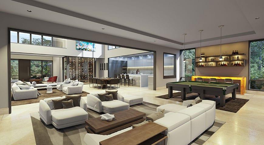 Interior-Riviera-Reserve-Home-One-Half-FINAL.150