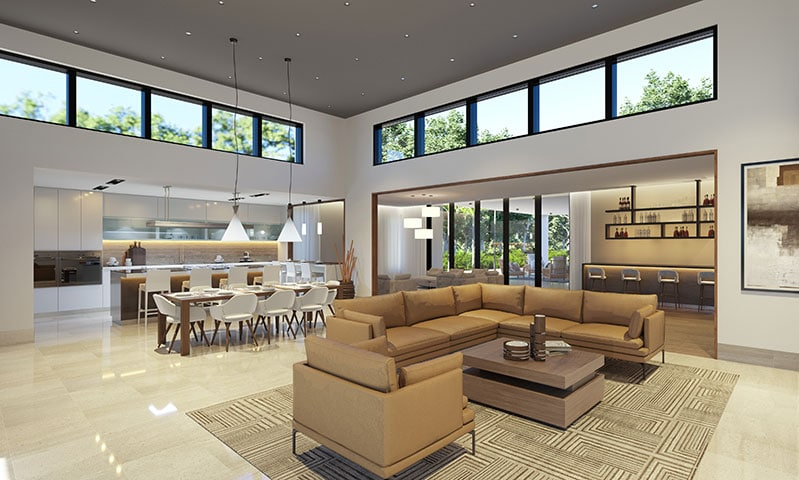 Interior-Riviera-Reserve-Home-One-Story-FINAL.150