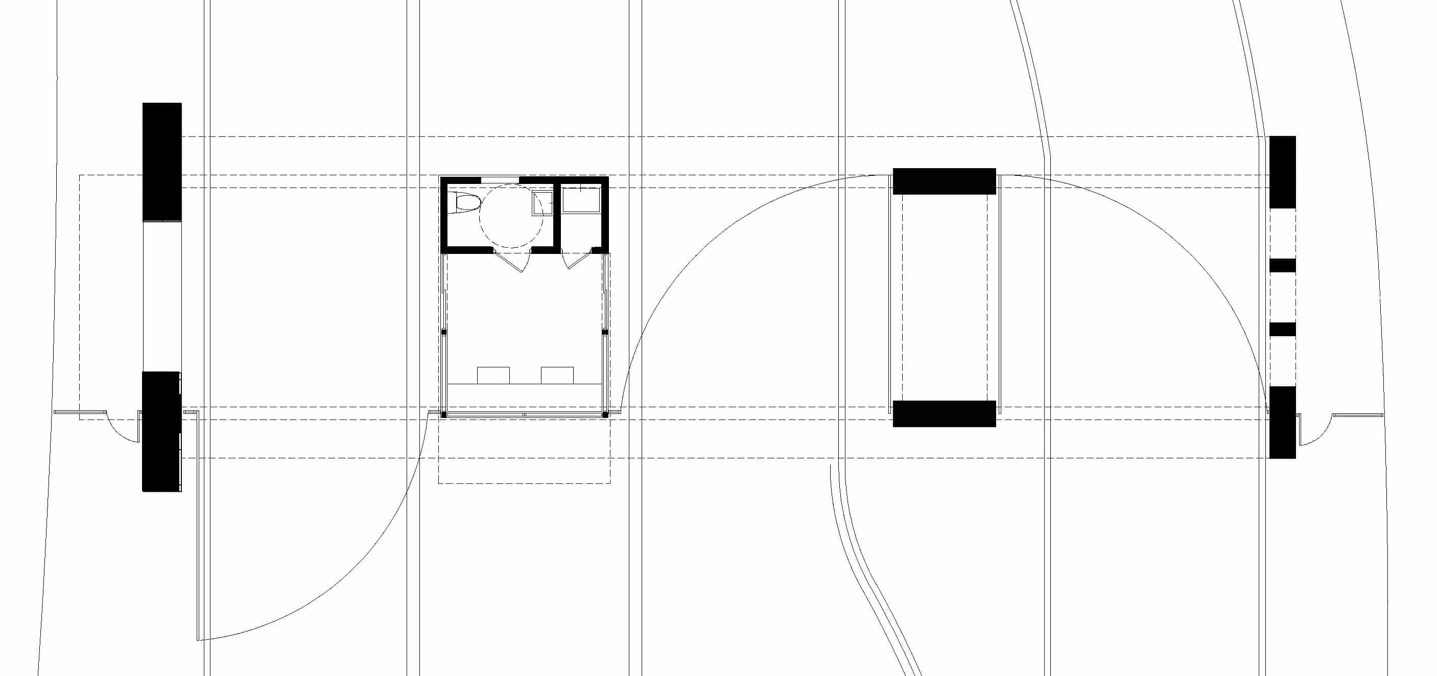 9-5-19-Entrance-Guard-House-at-Riviera-Plan-copy
