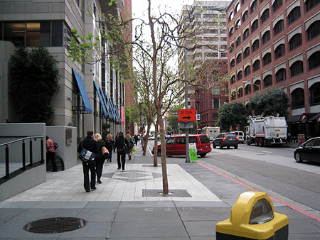 SFCA_Streetscape_Downtown_Spear